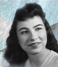 Mariel Ann <i>Phillips</i> Schubert