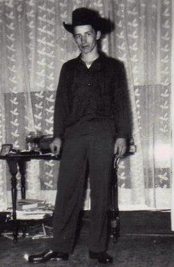 John William Billy Graham