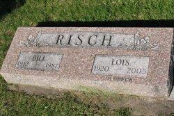 Bill Risch