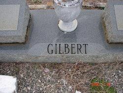 Edd T Gilbert