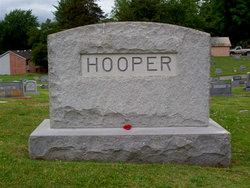 Anna Bell <i>Jones</i> Hooper