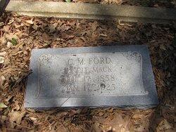 Craner Mack Ford