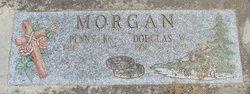 Douglas W. Morgan