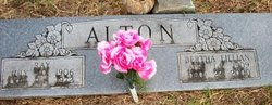 Ray Alton