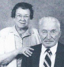 Earl Emil Harold Boehnke