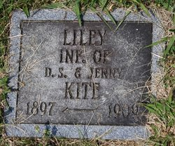 Liley Kite