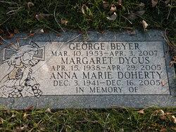 George Beyer