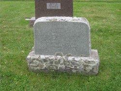Gladys M. <i>Estabrook</i> Astle
