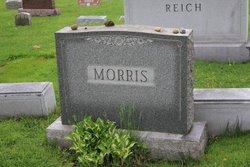 Ruth H <i>Lazarus</i> Morris Field