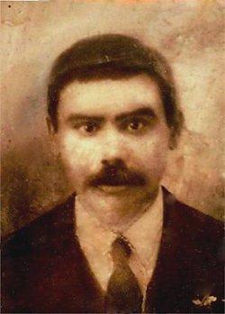 Gabriel L. Juarez