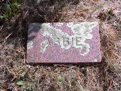 Abbie Velma Guptill