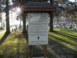 Saint Ladislaus Cemetery