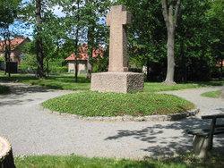 Friedhof Jerxheim