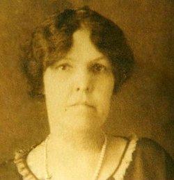 Lulu Cole