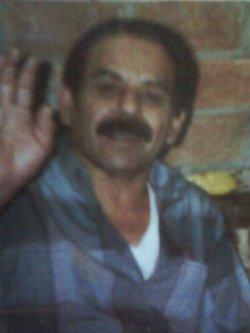 Adolfo V Doffy Guerrero