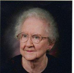 Mary Irma <i>Rives</i> Moore