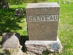 Delphine <i>Brabant</i> Beliveau