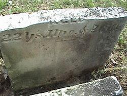 Mary Jane <i>Waggoner</i> Kinworthy