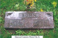 Emil J. Bohn