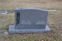 Melton Lincecum