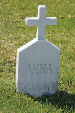 Anna Unknown
