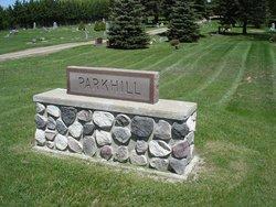 Parkhill Cemetery
