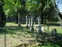 Bobo Cemetery