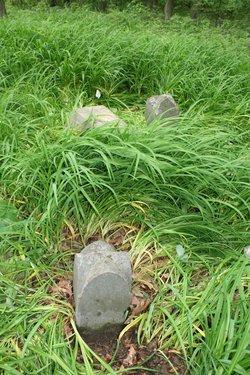 Burton-Kissner-Wisher Cemetery