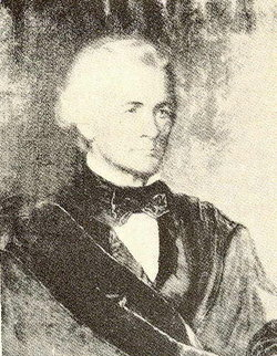 William Young Ripley