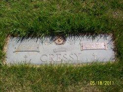 Ignatius John Cressy