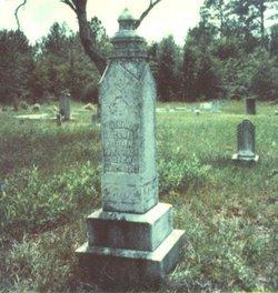 Newsome Byrd William Bracewell
