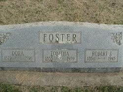 Dora Lee Foster