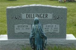 Gayle Dillinger