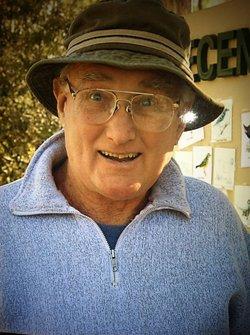 Thomas Wayne Tommy Danner
