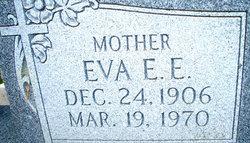 Eva Eleanor <i>Edwards</i> Lippincott