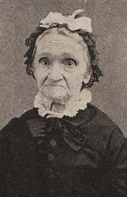 Eunice P <i>Ives</i> Atwater