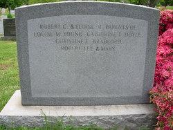 Robert Candlish Bannerman