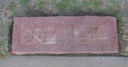 George Louis Allen, Sr