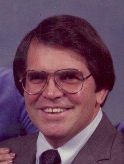 Wendell Gene Fox