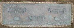 George W. White
