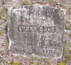 Susan <i>Lane</i> Ripley