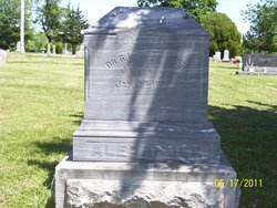 Guilford L. Alexander