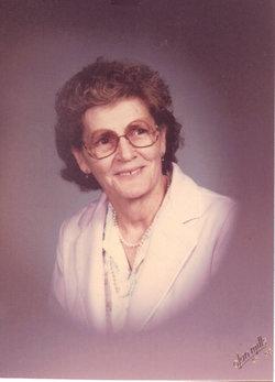 Hazel Anna <i>Manganello</i> Conn