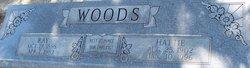 Hattie Woods