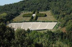 Polish War Cemetery