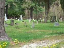 Limaville Cemetery