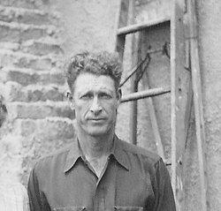 Albert Charles Hightower