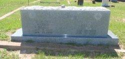 Dorothy Grace <i>Watson</i> Bragg
