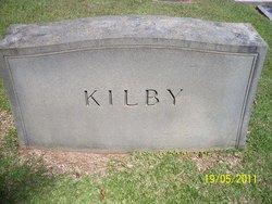 Mary Elizabeth <i>Clark</i> Kilby