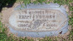 Lilly Jane <i>Henderson</i> Denney